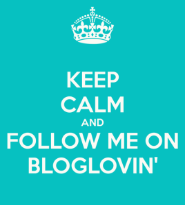 keep-calm-and-follow-me-on-bloglovin-3_large