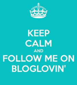 keep-calm-and-follow-me-on-bloglovin-3_large