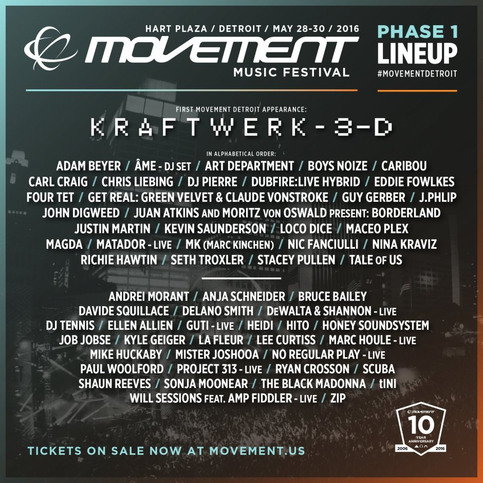 Movement-2016_Phase-1-Announce-01