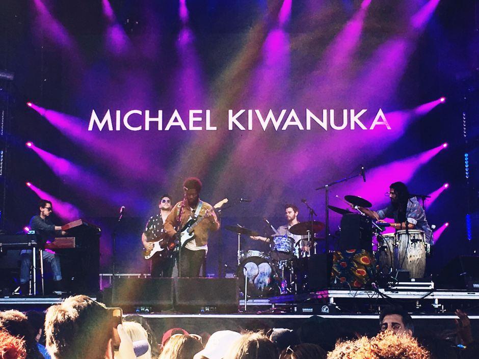 Michael Kiwanuka.jpg